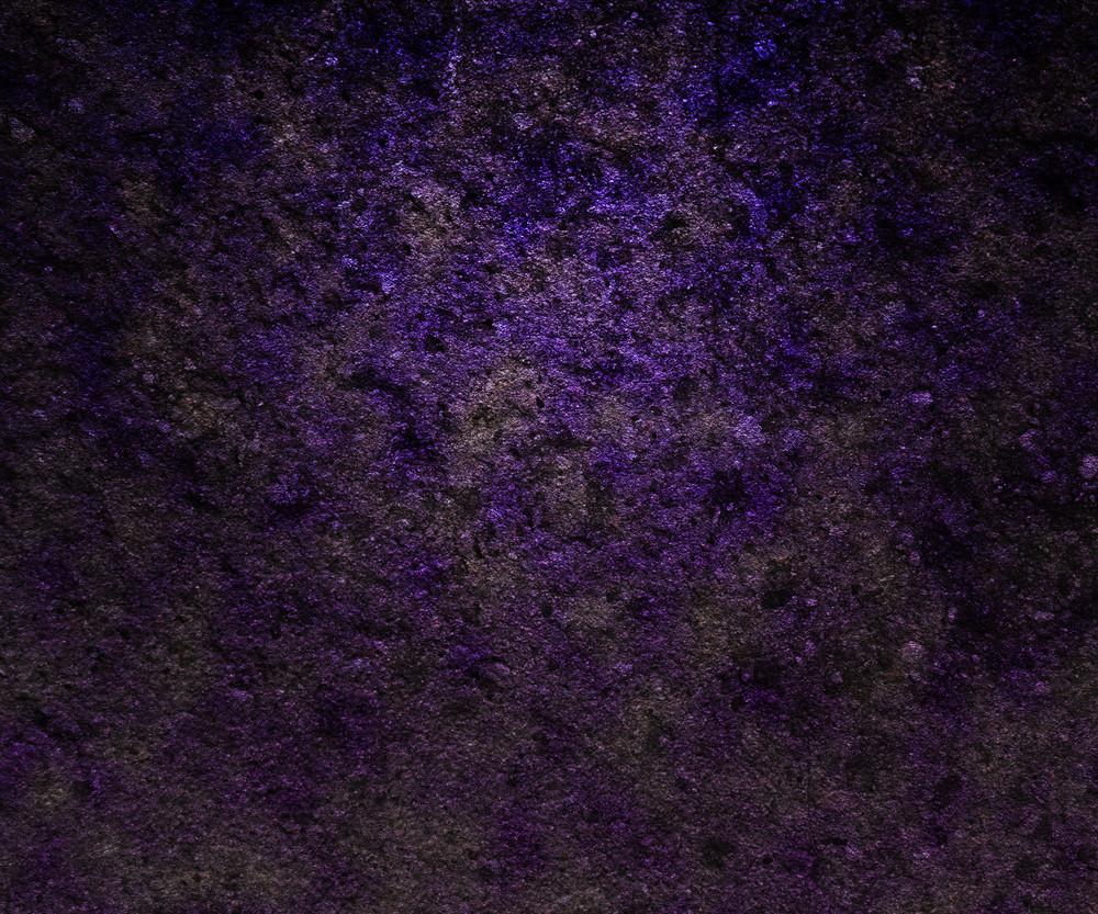 Violet Grunge Background