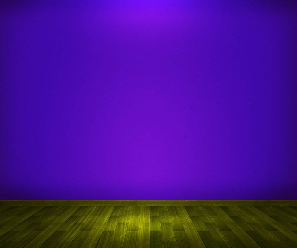 Violet Interior Background
