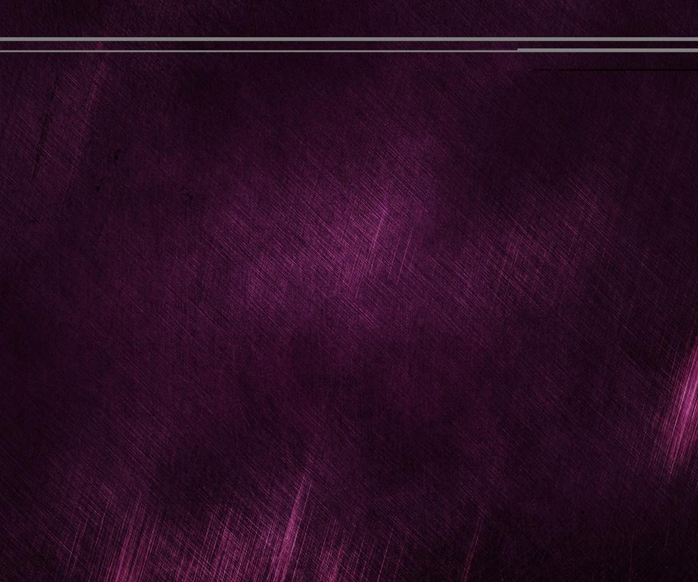 Violet Metal Background Texture