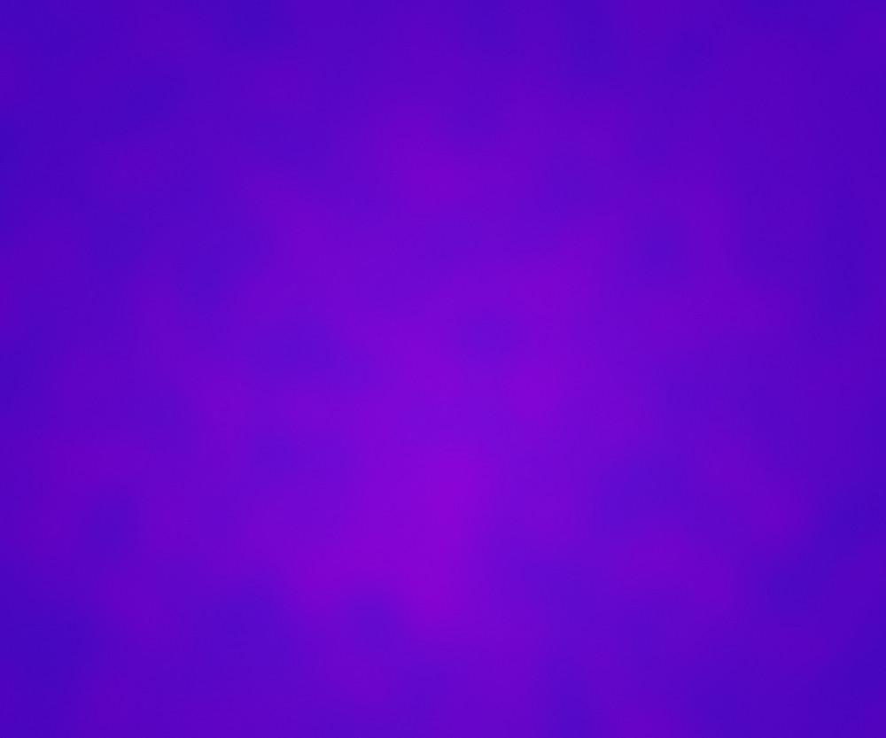 Violet Photo Studio Backdrop