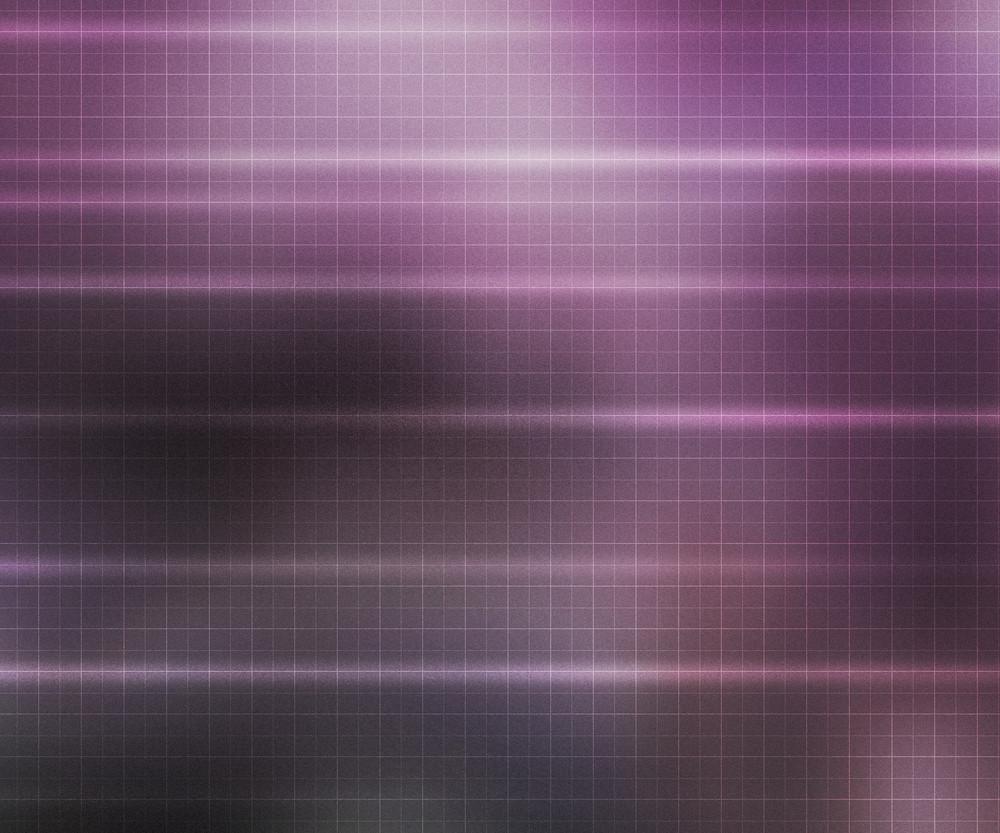 Violet Presentation Background