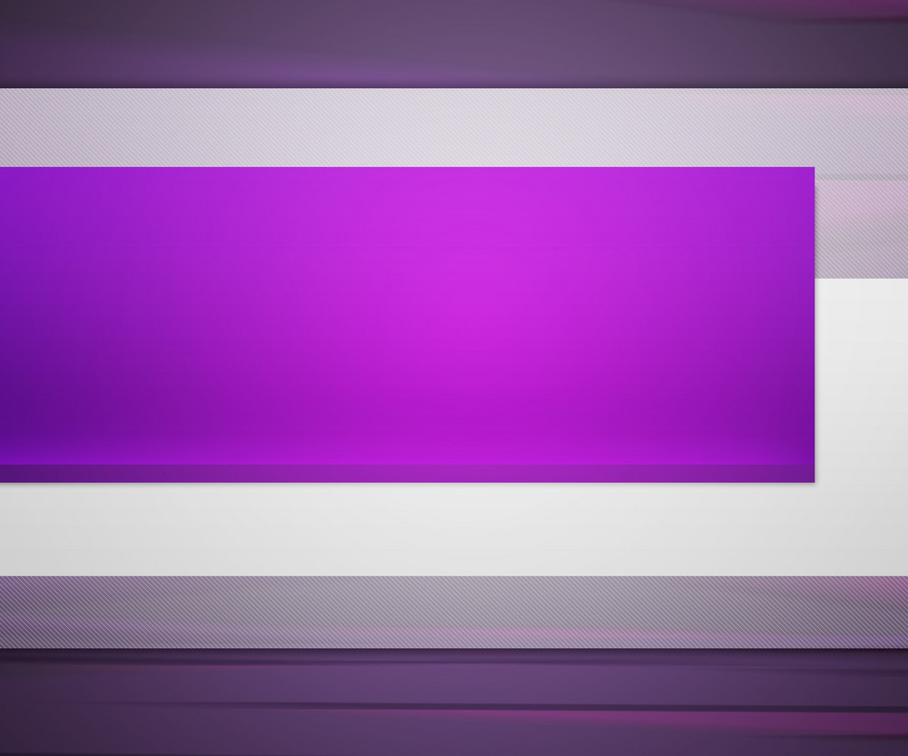 Violet Professional Background