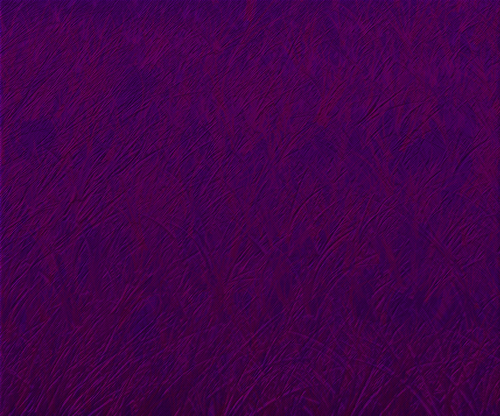 Violet Simple Background Texture