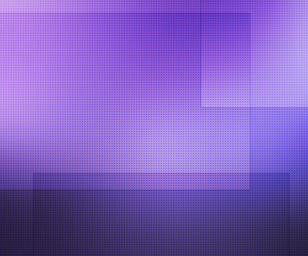 violet simple presentation background royalty free stock image