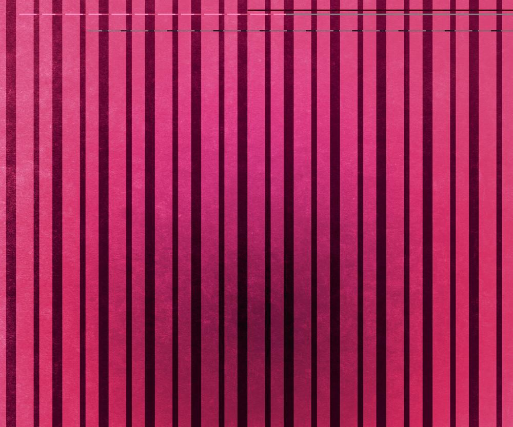 Violet Stripes Backdrop