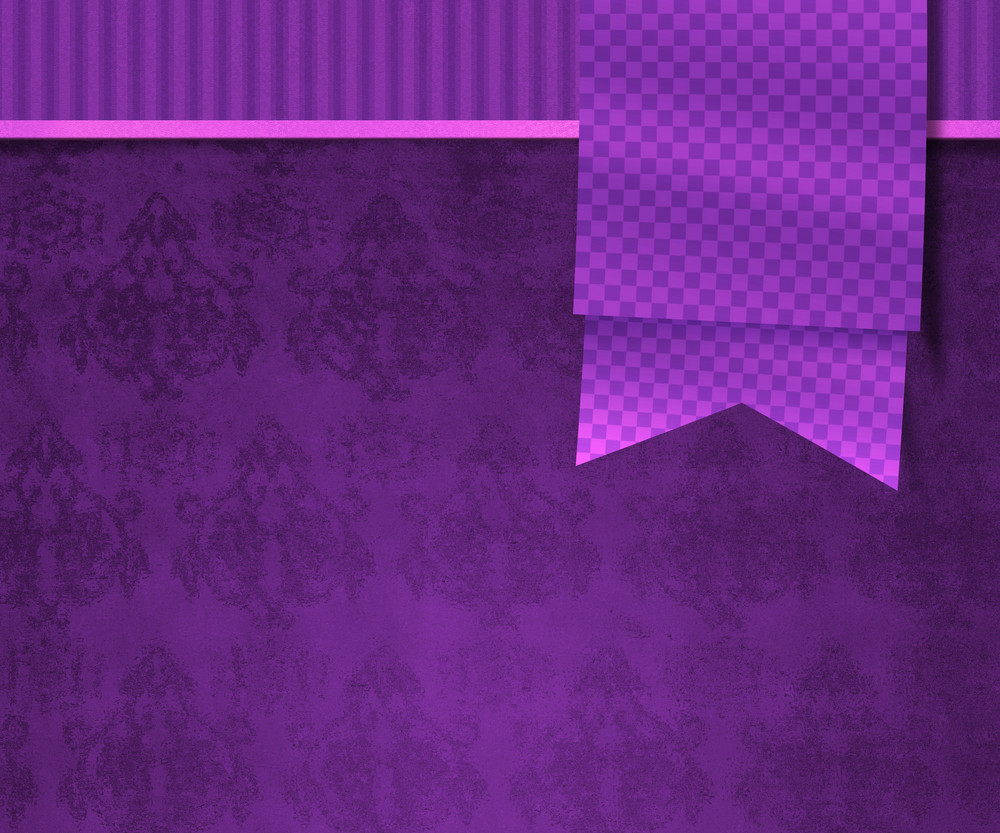 Violet Vintage Exclusive Background