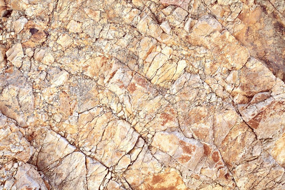 Natural rock background