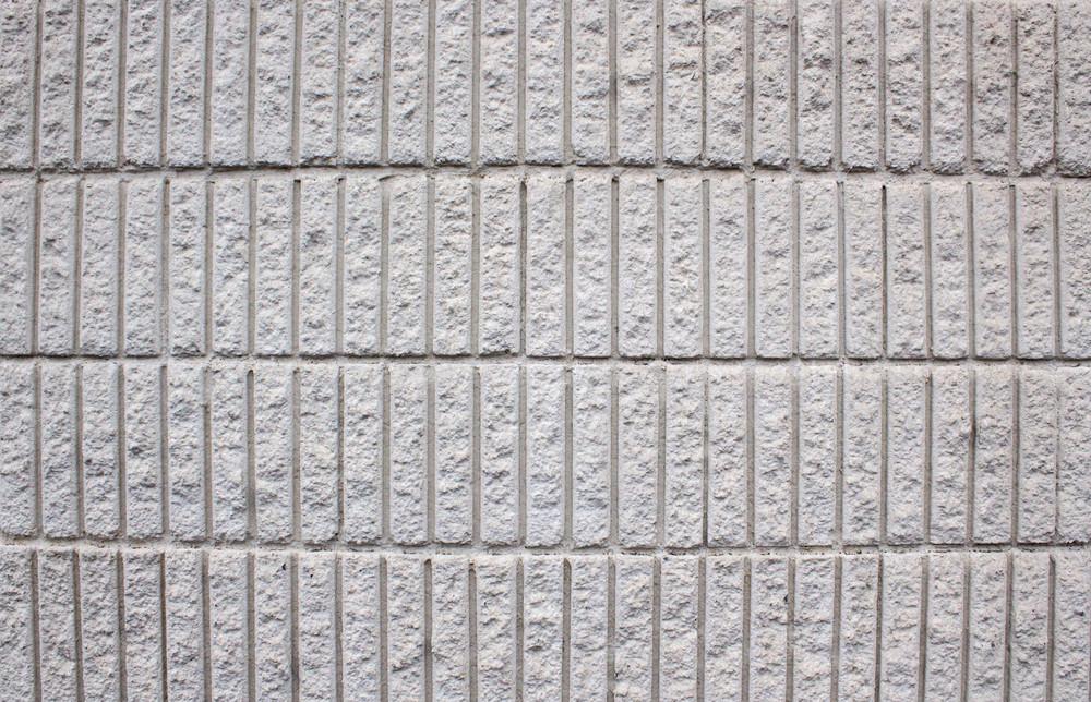Wall Texture 13