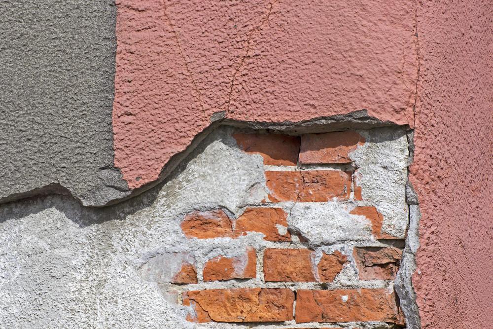 Wall Texture 19