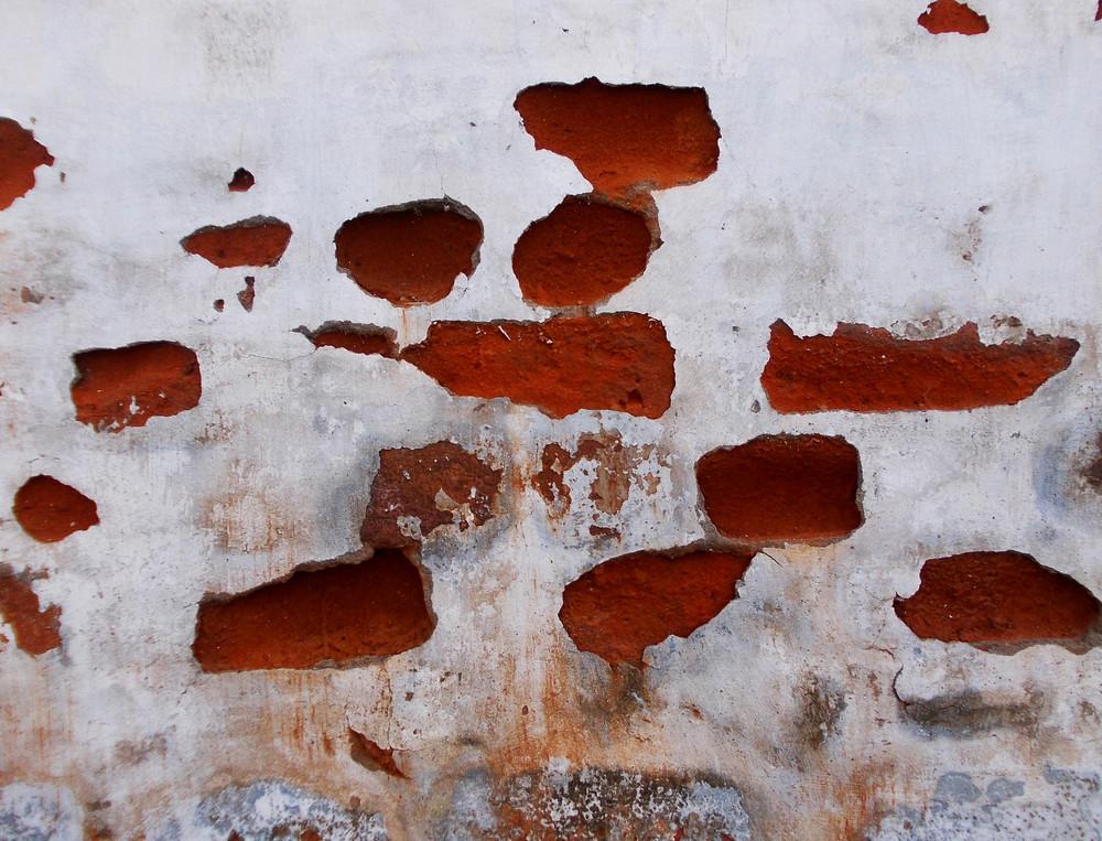 Wall Texture 29