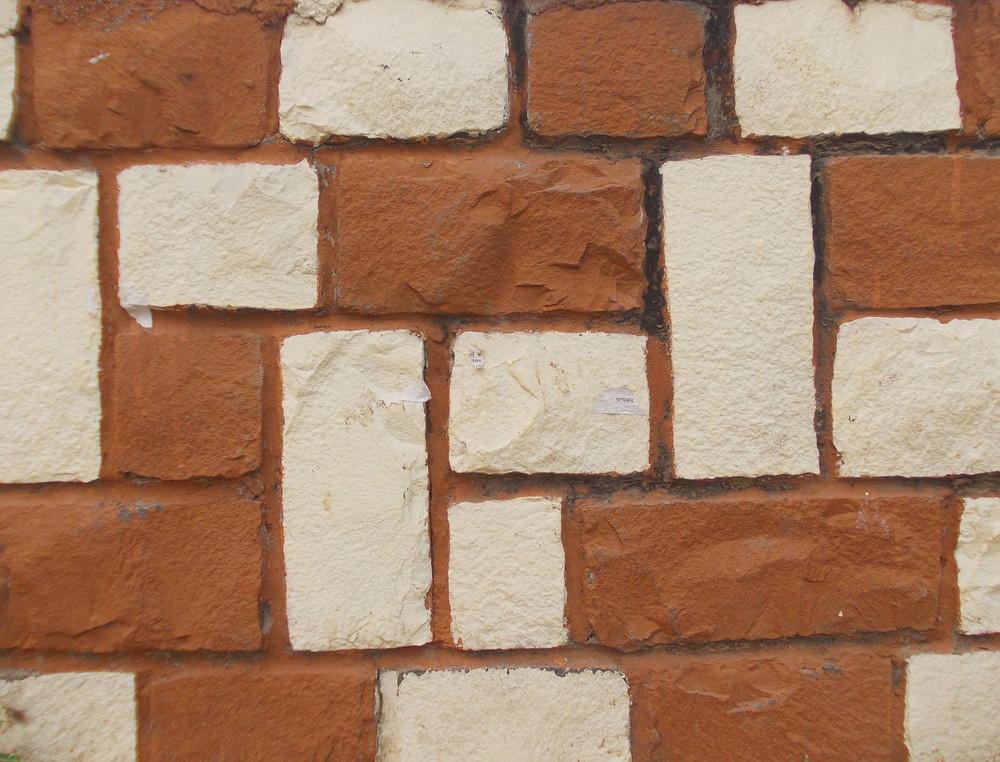 Wall Texture 33