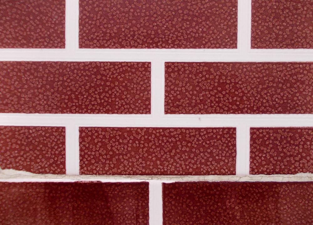 Wall Texture 34