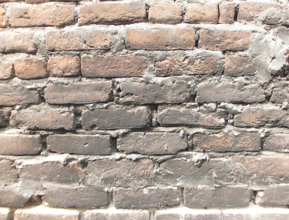 Wall Texture 43