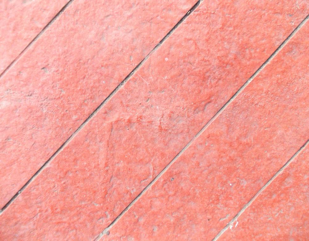 Wall Texture 45