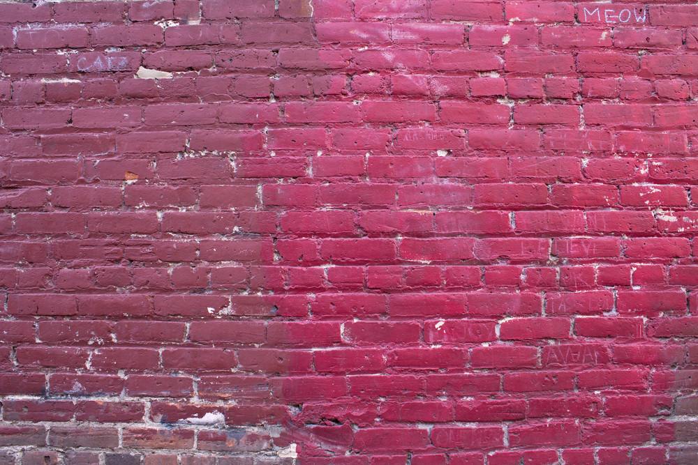 Wall Texture 9