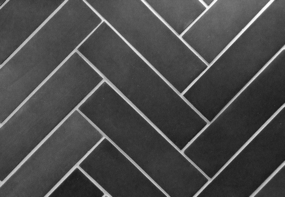 Wall Tiles Background 229