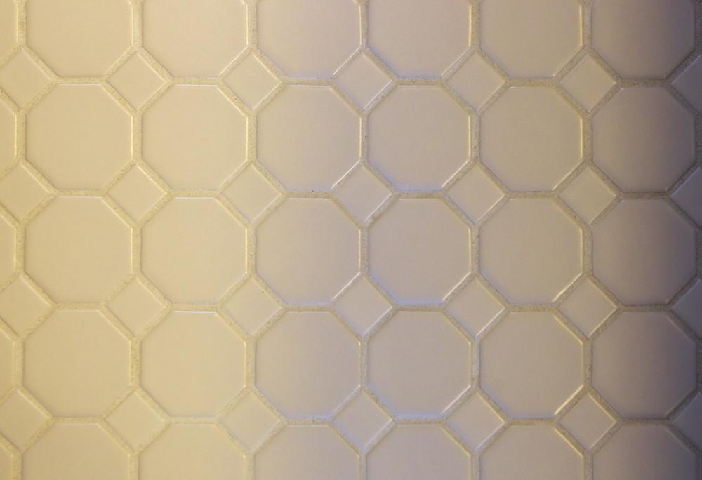 Wall Tiles Texture