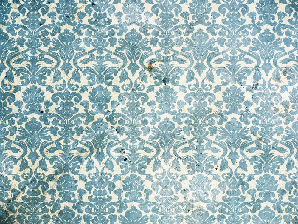Wallpaper 12 Texture