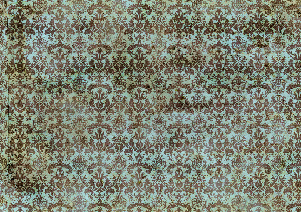 Wallpaper 13 Texture