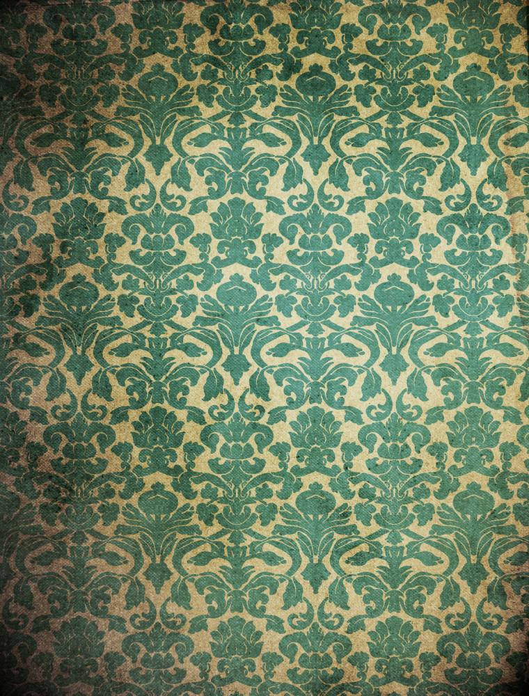 Wallpaper 18 Texture