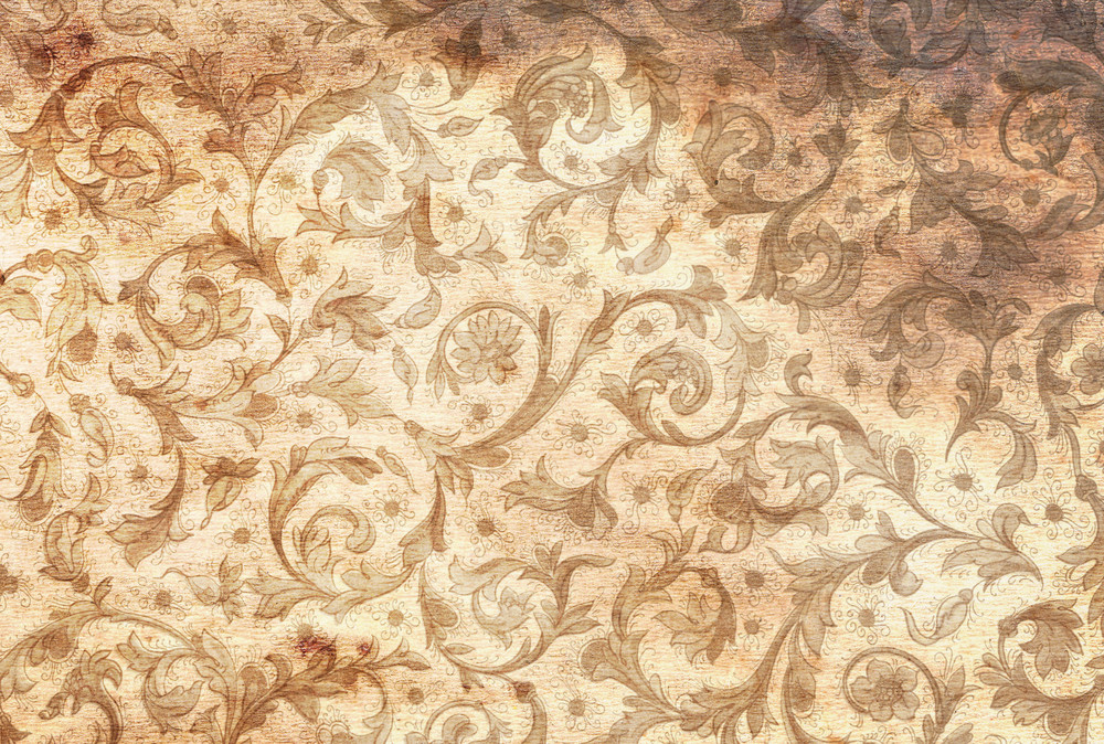 Wallpaper 2 Texture