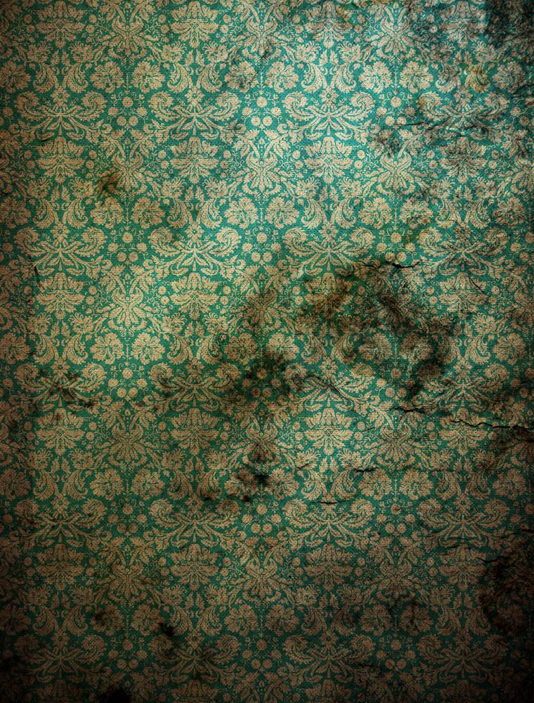Wallpaper 21 Texture