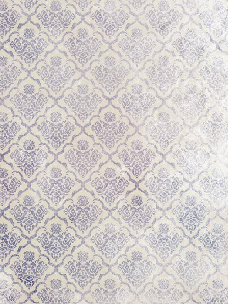 Wallpaper 28 Texture