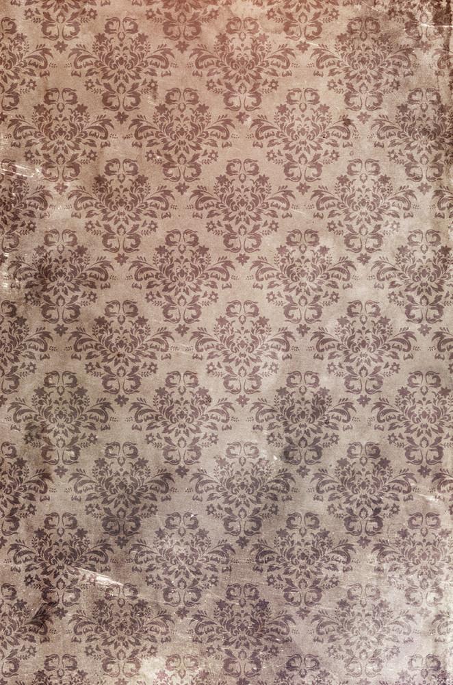 Wallpaper 29 Texture