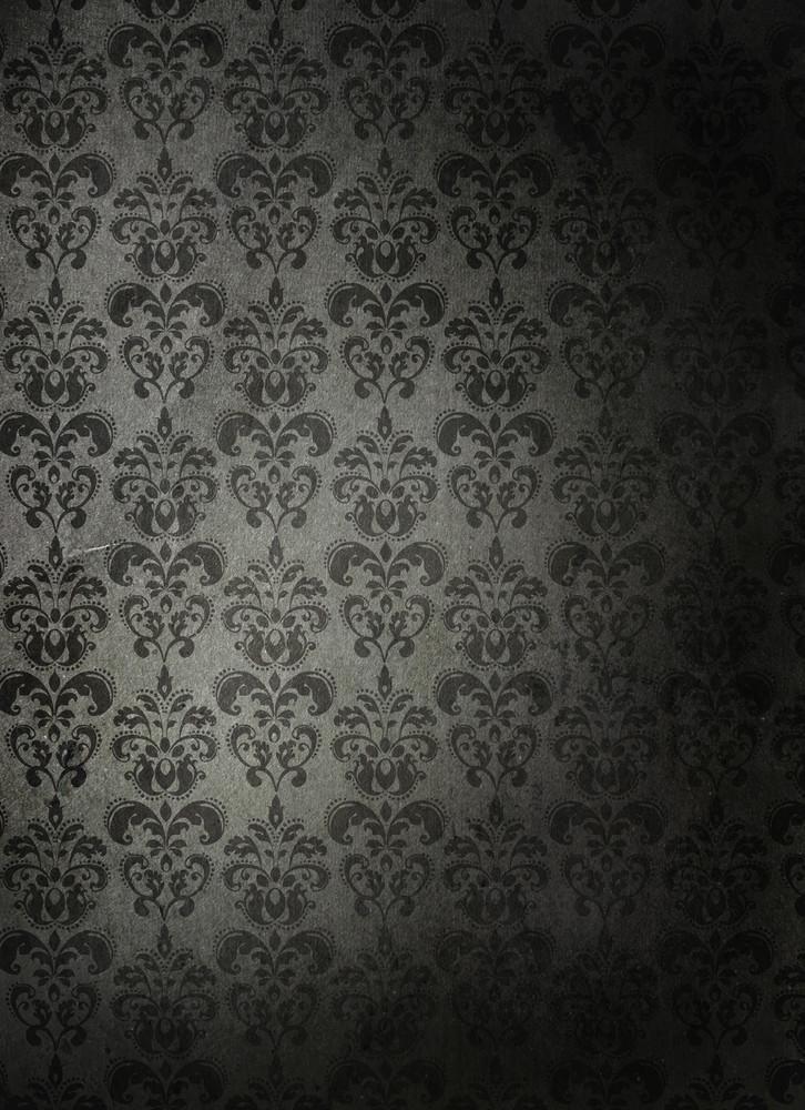 Wallpaper 32 Texture