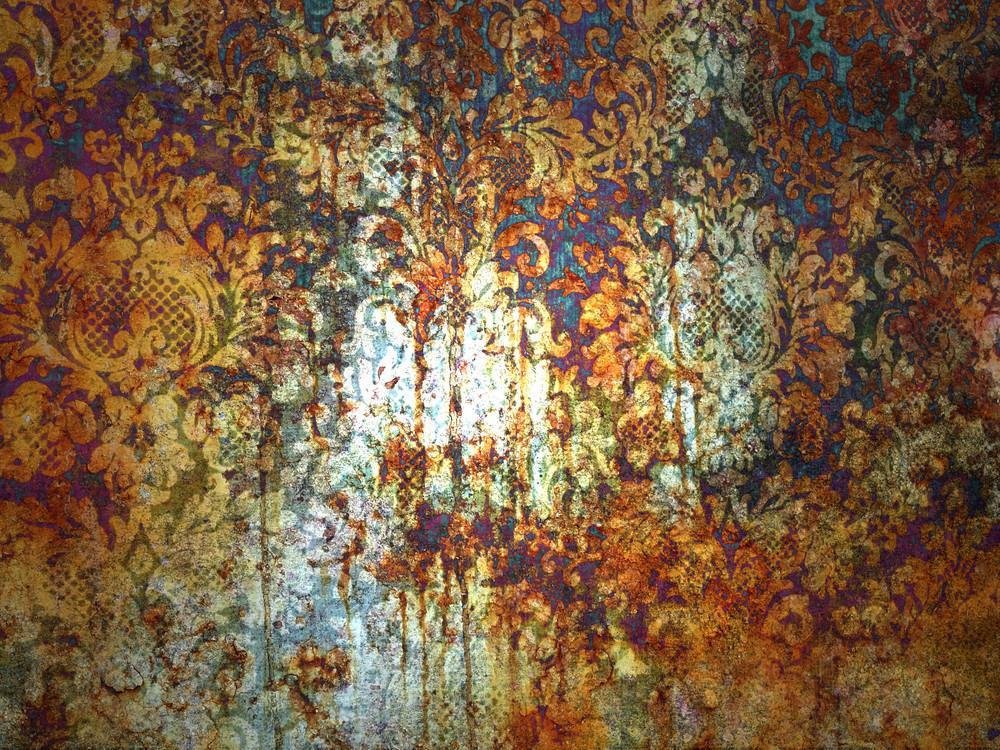 Wallpaper 38 Texture