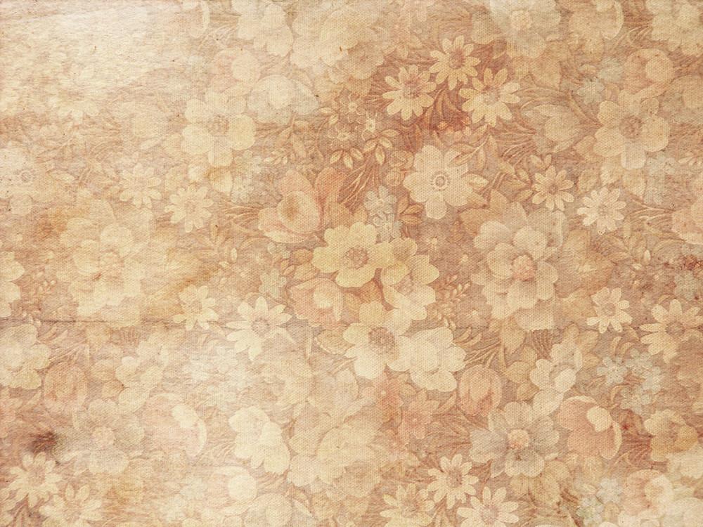 Wallpaper 4 Texture