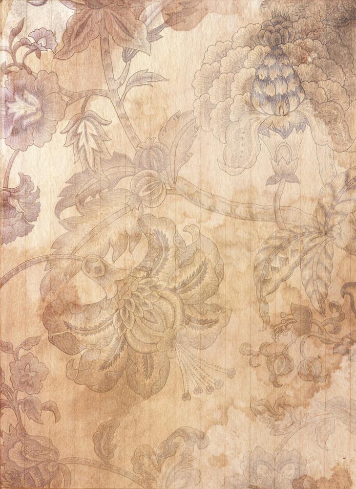 Wallpaper 5 Texture