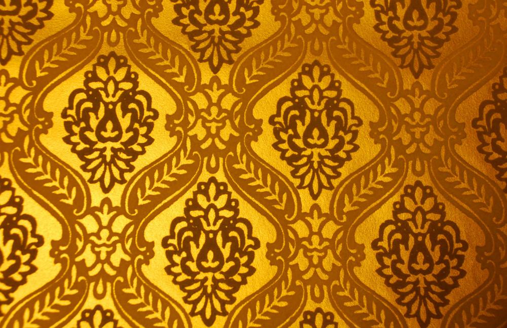 Wallpaper 7 Texture