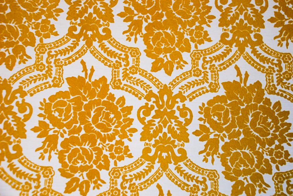 Wallpaper 9 Texture
