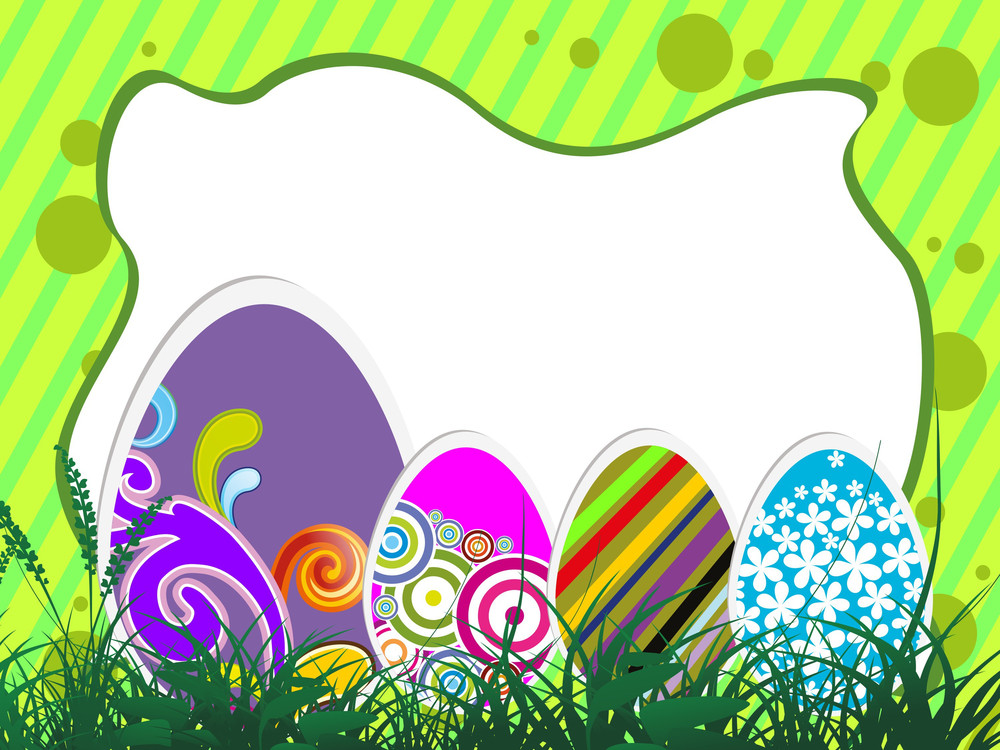 Wallpaper For Easter Celebration