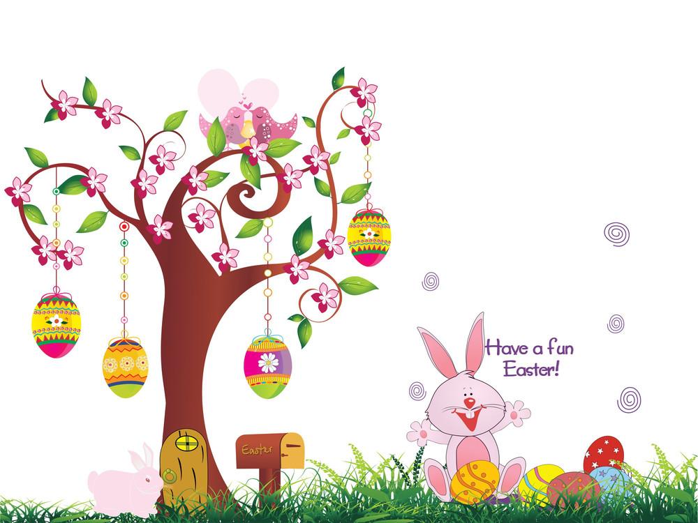 Wallpaper For Easter
