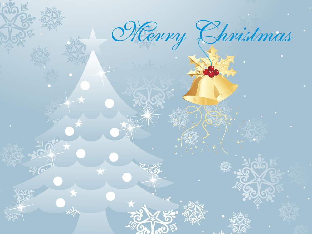 Wallpaper For Merry Xmas Day