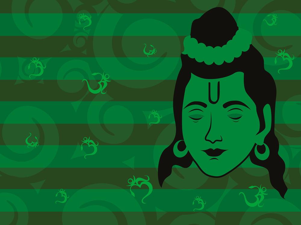 Wallpaper For Ramnavami