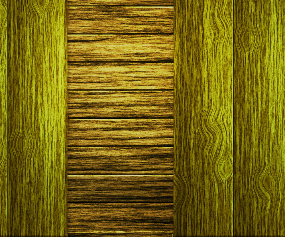 Walnut Timber Texture