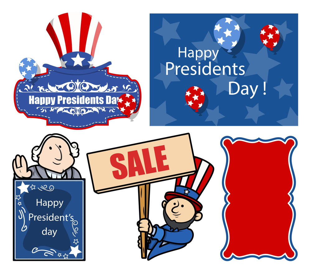 Presidents Day Educational Videos  WatchKnowLearn