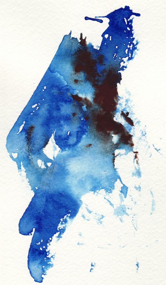 Watercolor 3 Texture