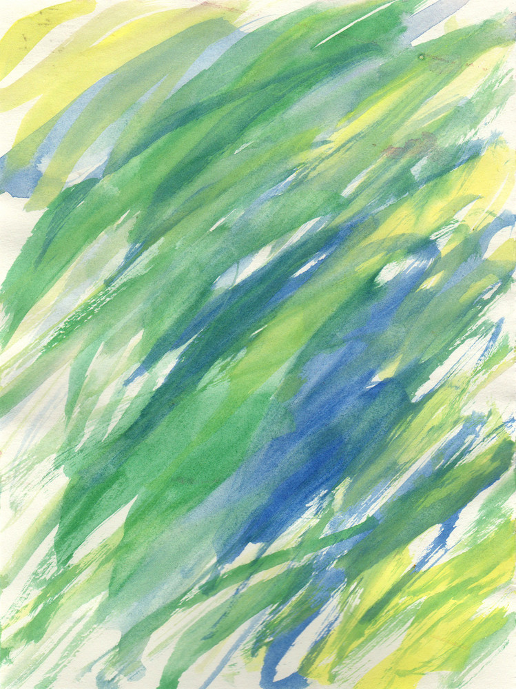 Watercolor 33 Texture