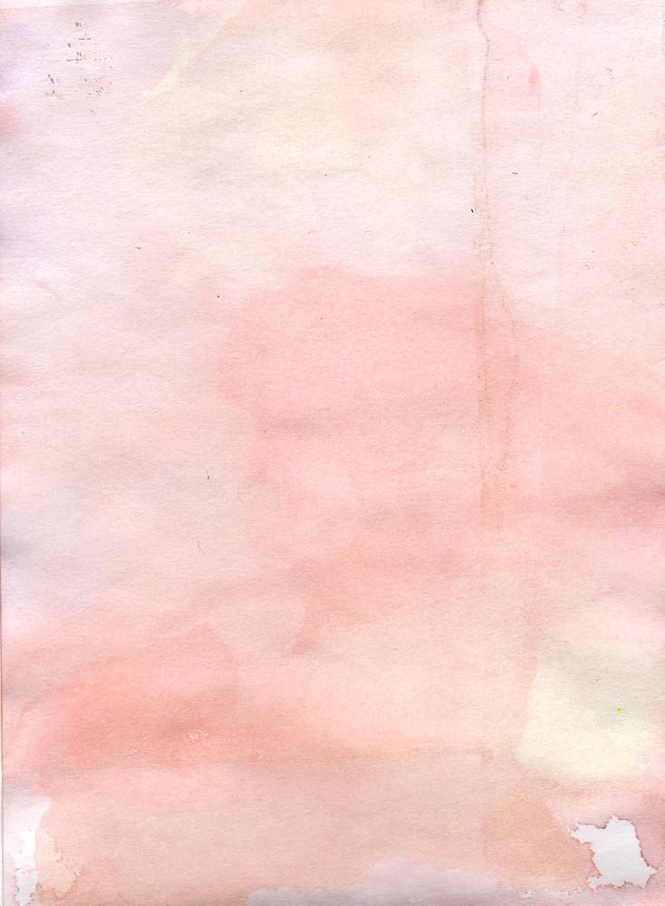 Watercolor 34 Texture