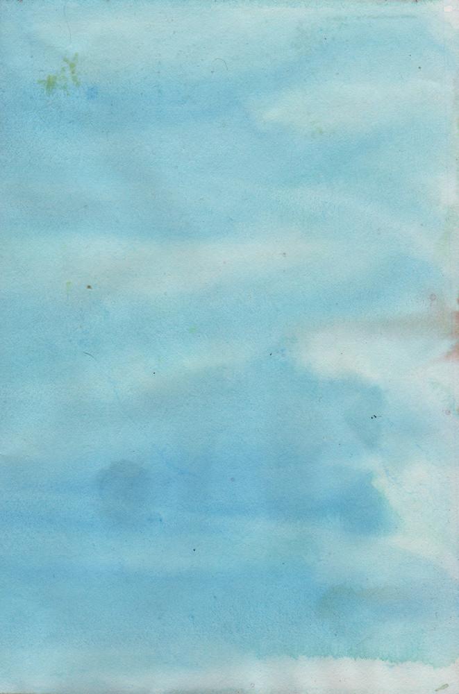 Watercolor 37 Texture