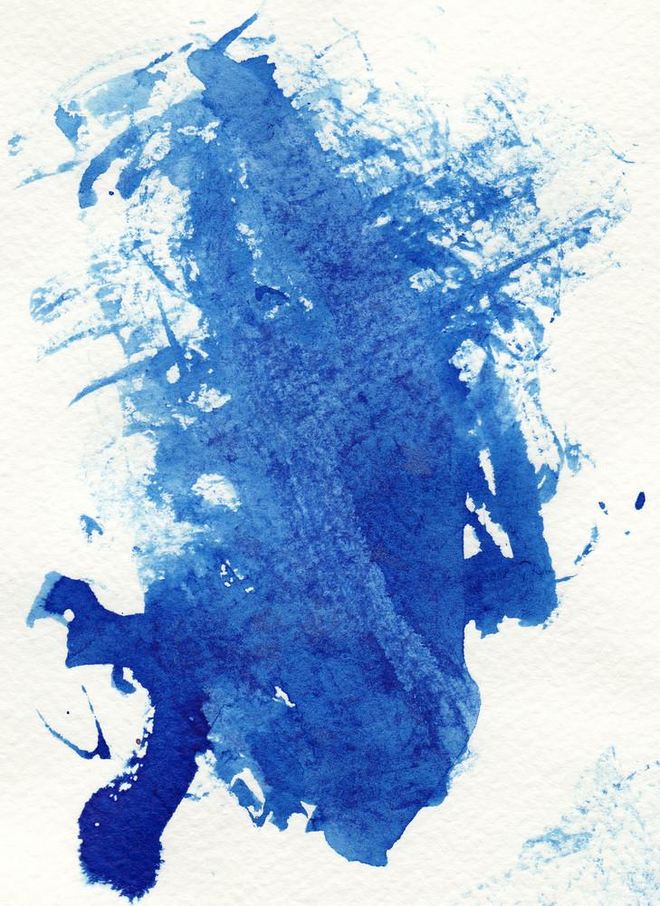 Watercolor 9 Texture