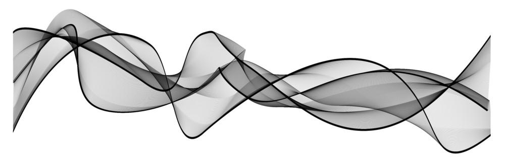 Wave Element Vector Design