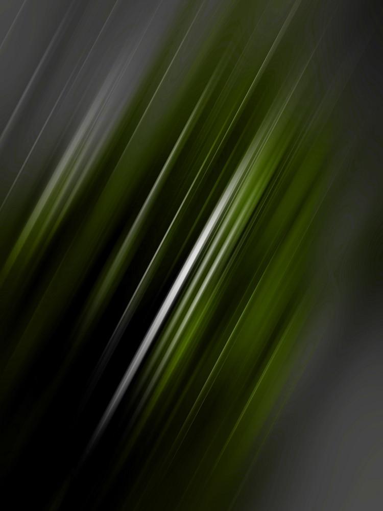 Wavy Blur Background