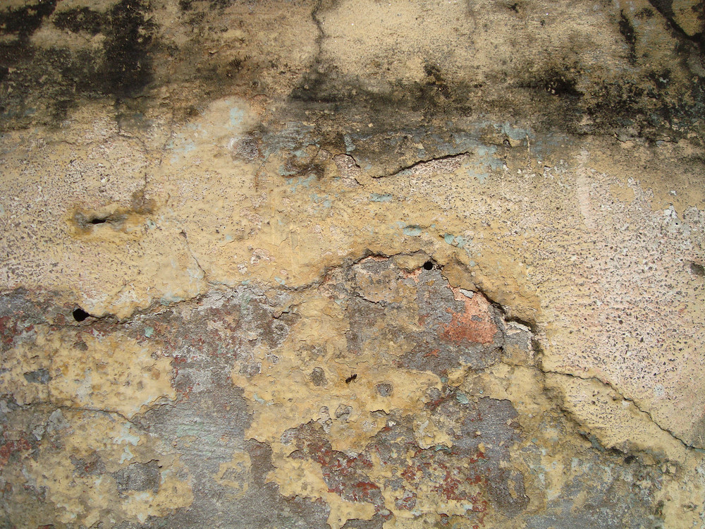 Weathered_texture