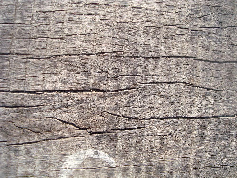 Weathered_wood