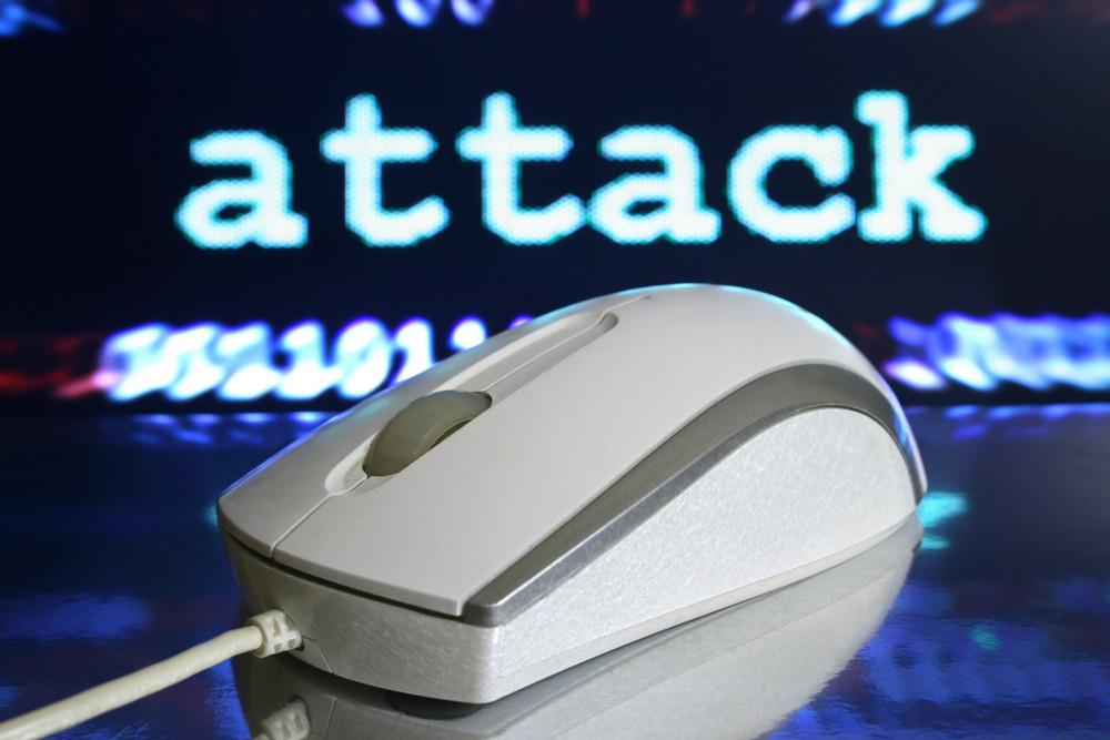 Web Attack